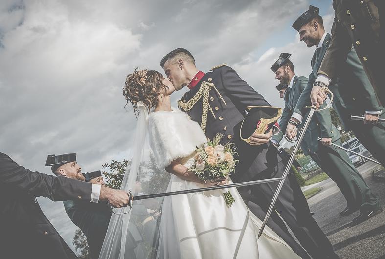 rencontre ado gay wedding à Boulogne Billancourt
