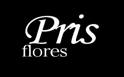 Flores Pris